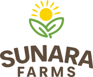 Sunara Farms Logo